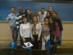 Turma Reta Final TJSP Alfacon